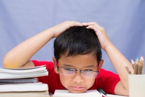 Opini Tentang PR yang Ditiadakan untuk Siswa Sekolah