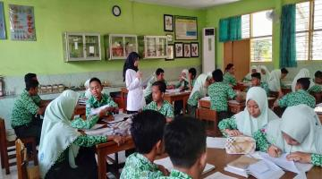 Laboratorium IPA